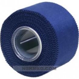 TAPE 3,8 cmx10 m blau 12 St