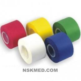 TAPE elastisch 5 cmx5 m hautfarben 1 St