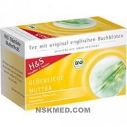 H&S BACHBL GLUECKLI MUTTER