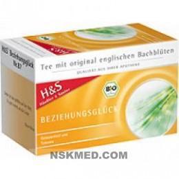 H&S BACHBL BEZIEHUNGSGLUEC