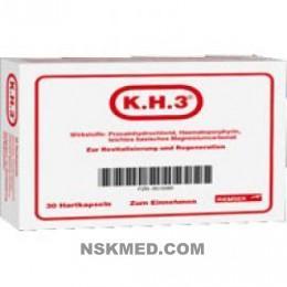 K H 3