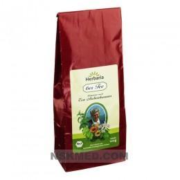6ER Tee nach Eva Aschenbrenner 100 g