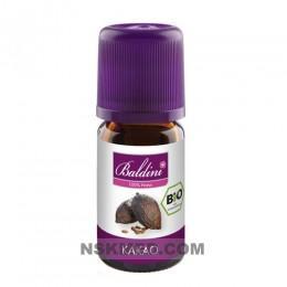 KAKAO BIOAROMA Baldini ätherisches Öl 5 ml