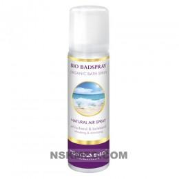 BADSPRAY Bio Natural Air Spray 50 ml