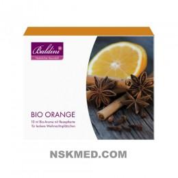BALDINI Bio Orange Set 1 St