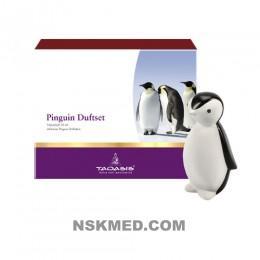 DUFTSET Pinguin 1 St