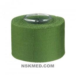 TAPE 3,8 cmx10 m grün 1 St