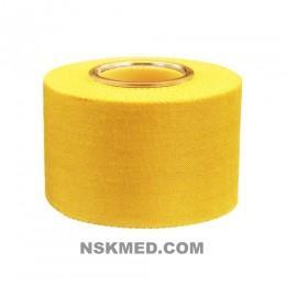 TAPE 3,8 cmx10 m gelb 1 St