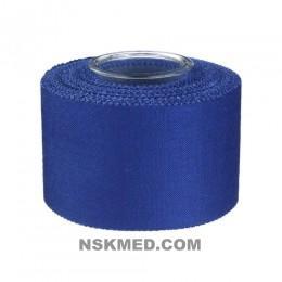 TAPE 3,8 cmx10 m blau 1 St