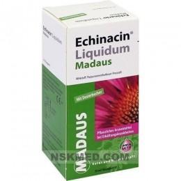 ECHINACIN Liquidum 50 ml