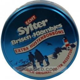 ECHT SYLTER Brisen Klömbjes extra 70 g