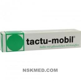 TACTU MOBIL Salbe 50 g