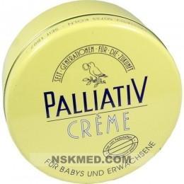 PALLIATIV Creme 250 ml