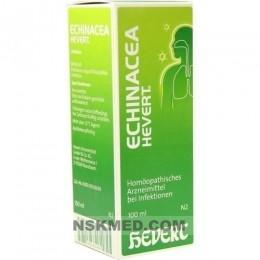 ECHINACEA HEVERT Tropfen 100 ml