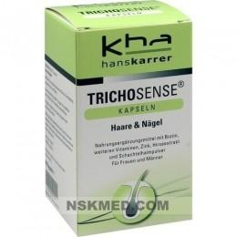 Трихосенсе (TRICHOSENSE) Kapseln 60 St